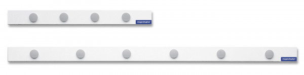 magnetowall strips