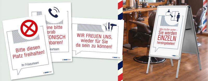 media/image/Poster_Downloads_Friseur_01.jpg
