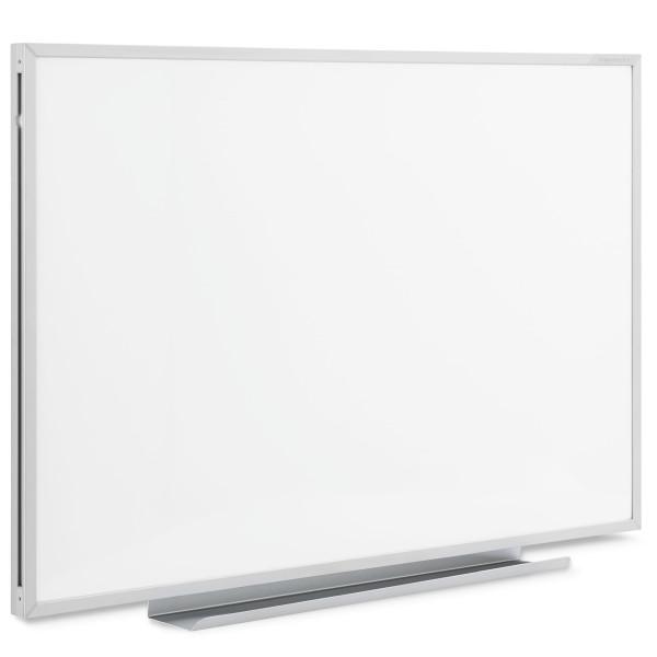 Design whiteboard ferroscript