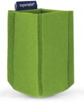 magnetoTray grün / SMALL
