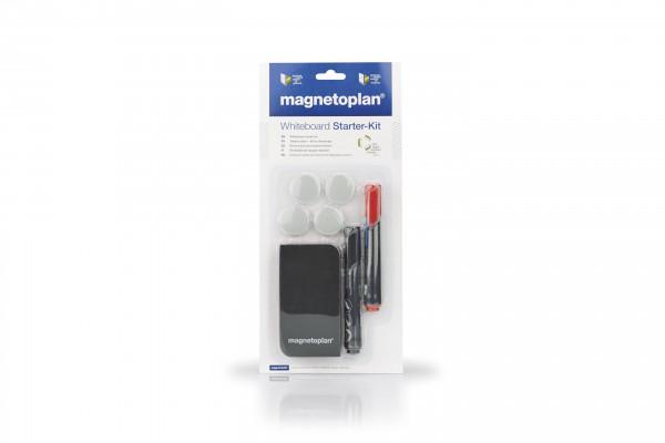 Whiteboard Starter-Kit