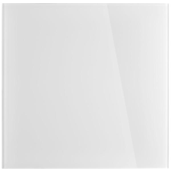 Design-Glasboard, magnetisch