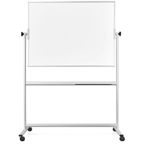 Design Whiteboard Sp Mobil Magnetoplan Onlineshop