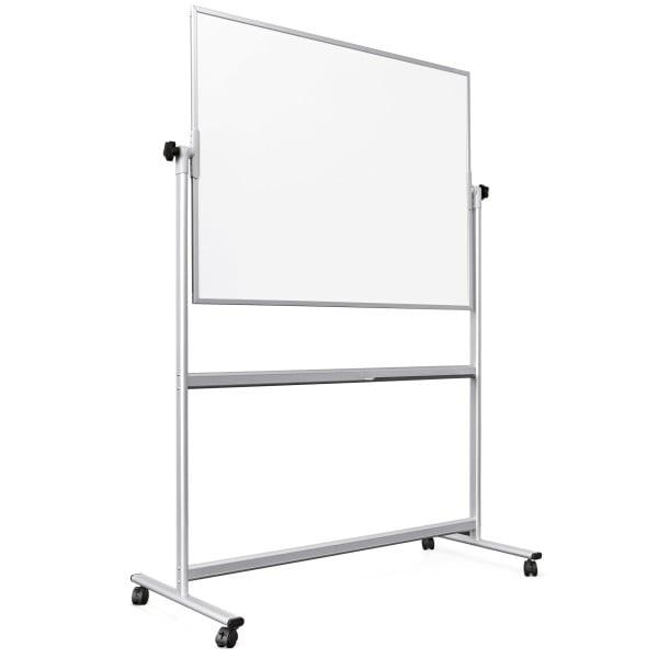 Design-Whiteboard SP, mobil