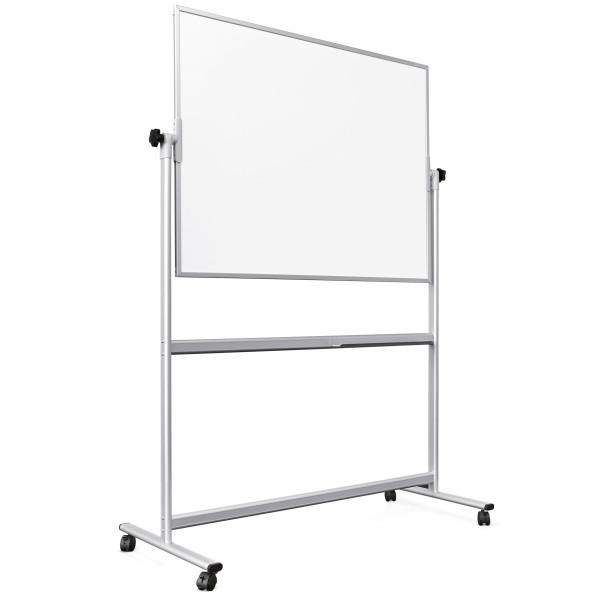 Design-Whiteboard CC, mobil