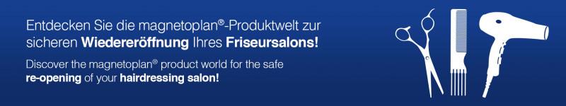 media/image/Banner_Einstieg_Friseur_01.jpg