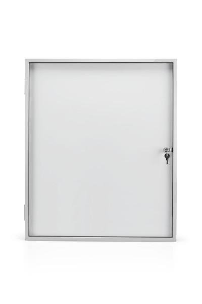 Schaukasten SP mit Acrylglas, Innenbereich