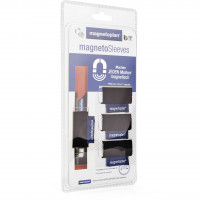 magnetoSleeves