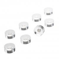 Design magnets 20mm 8 Stück