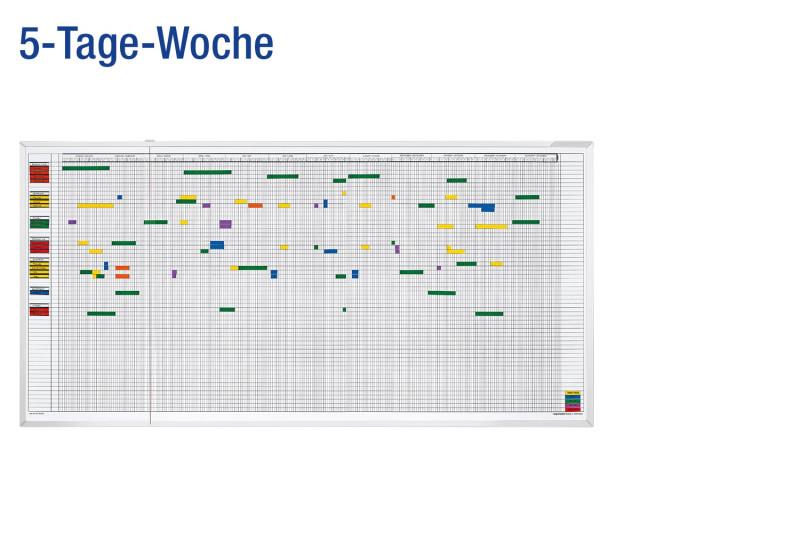 https://magnetoplan.holtzofficesupport.com/plantafeln-projektmanagement/aktivitaeten-und-urlaubsplaner/783/urlaubsplan-set?number=3703255