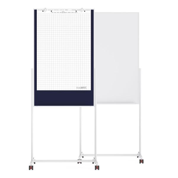 Universal-Board