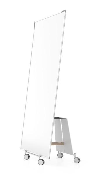magnetoplan Design-Thinking Whiteboard-Kit