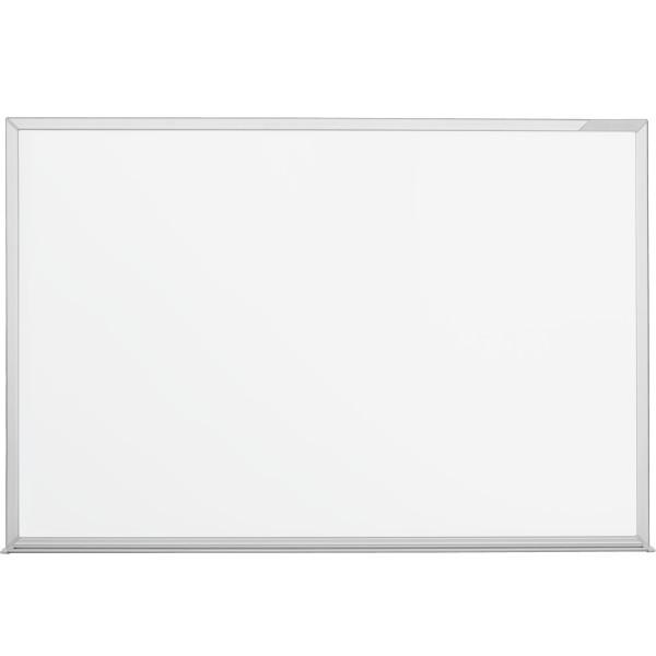 Design-Whiteboard CC