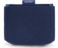 magnetoTray blau / MEDIUM