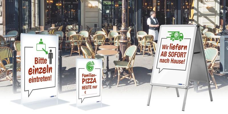 media/image/Gastronomie_Titel.png