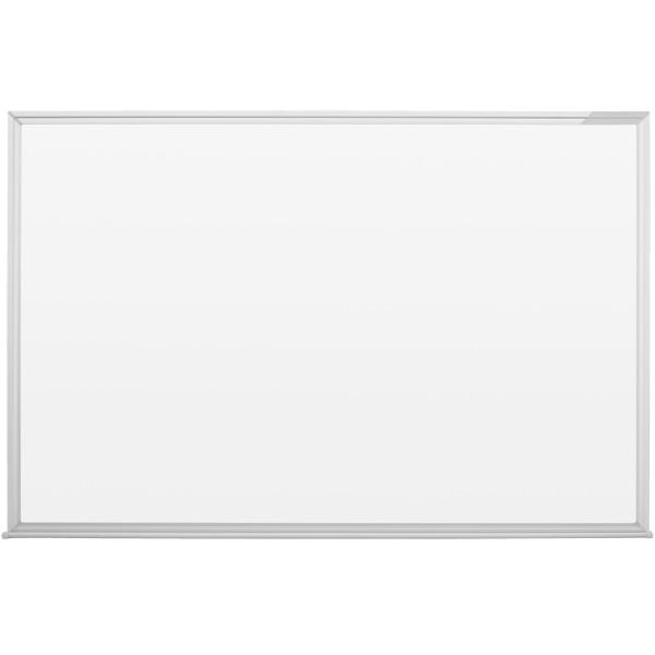 magnetoplan Design-Thinking Whiteboard