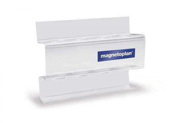 Magnetischer Stiftehalter f. Boardmarker