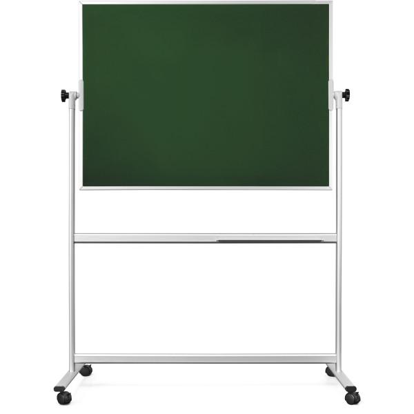 Design-Kreidetafel SP grün, mobil