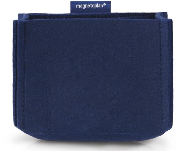 magnetoTray