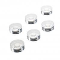 Design magnets 25mm 6 Stück