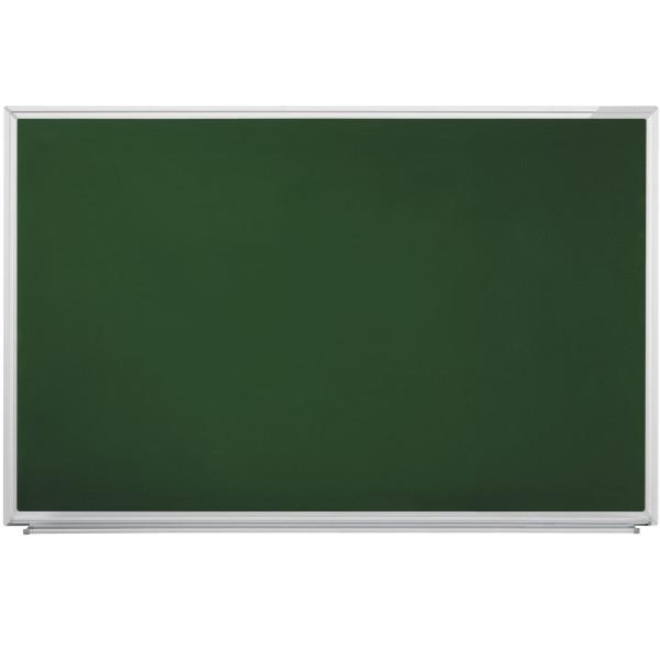 SP designer blackboard, green