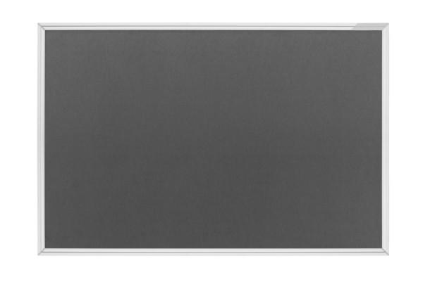 Design-Pinnboard SP, Filz