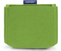 magnetoTray grün / MEDIUM