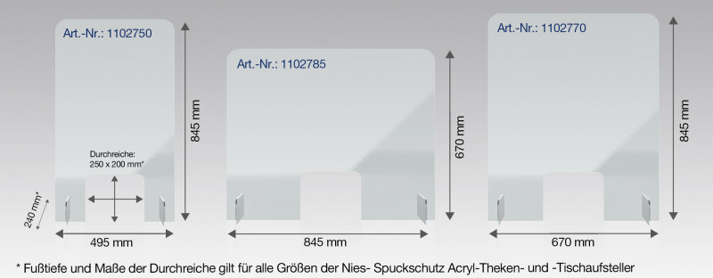 media/image/Masse_NiesSpuckschutzAcryTheken_Tischaufsteller_01.jpg