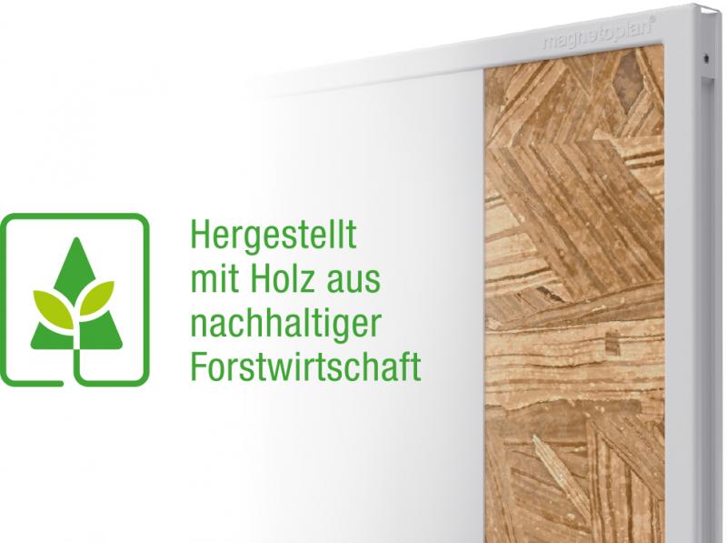 media/image/Detail_Nachhaltigkeit_05.png