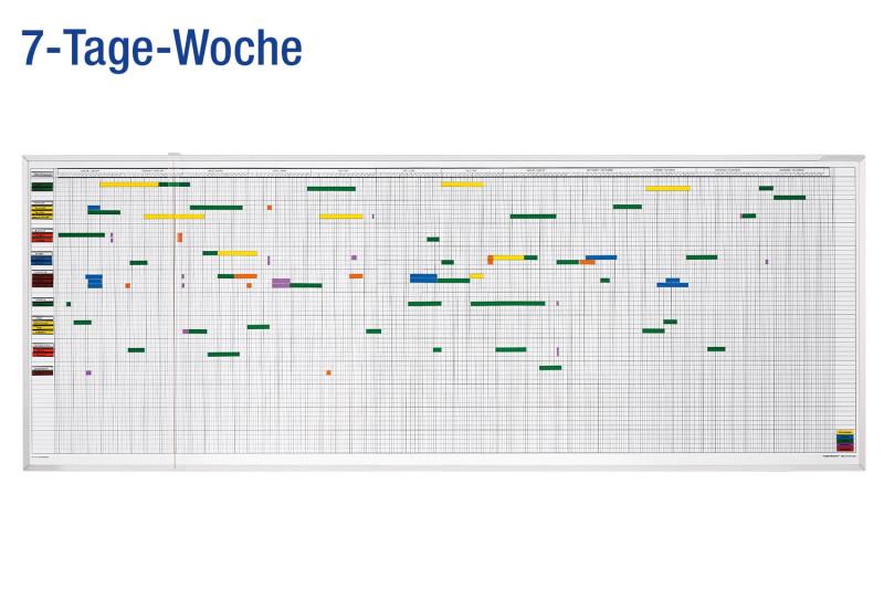 https://magnetoplan.holtzofficesupport.com/plantafeln-projektmanagement/aktivitaeten-und-urlaubsplaner/783/urlaubsplan-set?number=3703155
